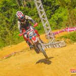 Disputa forte no Motocross em Camacã 2019 5