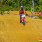 Disputa forte no Motocross em Camacã 2019 7