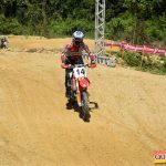 Disputa forte no Motocross em Camacã 2019 8
