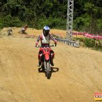 Disputa forte no Motocross em Camacã 2019 9