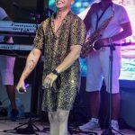 Pool Party com Fabinho Tá Goxtoso abre o Conac 2019 356