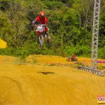 Disputa forte no Motocross em Camacã 2019 12