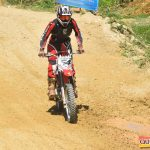 Disputa forte no Motocross em Camacã 2019 14