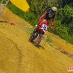 Disputa forte no Motocross em Camacã 2019 18