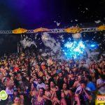 Show épico de Papazoni marca a Festa da Espuma 2019 92