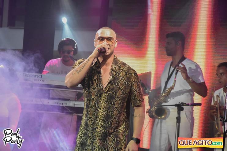 Pool Party com Fabinho Tá Goxtoso abre o Conac 2019 48
