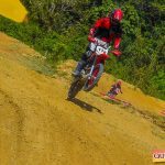 Disputa forte no Motocross em Camacã 2019 20