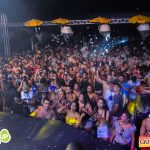 Show épico de Papazoni marca a Festa da Espuma 2019 87