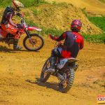 Disputa forte no Motocross em Camacã 2019 23