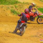 Disputa forte no Motocross em Camacã 2019 24