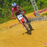 Disputa forte no Motocross em Camacã 2019 29