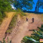 Disputa forte no Motocross em Camacã 2019 31