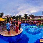 Pool Party com Fabinho Tá Goxtoso abre o Conac 2019 202