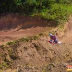 Disputa forte no Motocross em Camacã 2019 33