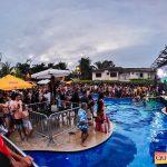 Pool Party com Fabinho Tá Goxtoso abre o Conac 2019 203