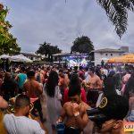 Pool Party com Fabinho Tá Goxtoso abre o Conac 2019 204