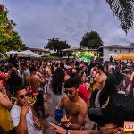 Pool Party com Fabinho Tá Goxtoso abre o Conac 2019 205
