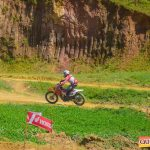 Disputa forte no Motocross em Camacã 2019 35