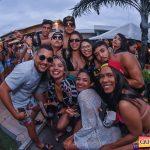 Pool Party com Fabinho Tá Goxtoso abre o Conac 2019 206