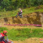 Disputa forte no Motocross em Camacã 2019 37