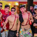 Pool Party com Fabinho Tá Goxtoso abre o Conac 2019 209