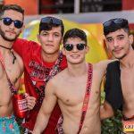 Pool Party com Fabinho Tá Goxtoso abre o Conac 2019 210