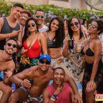 Pool Party com Fabinho Tá Goxtoso abre o Conac 2019 211