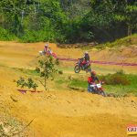 Disputa forte no Motocross em Camacã 2019 41