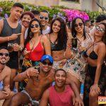 Pool Party com Fabinho Tá Goxtoso abre o Conac 2019 212