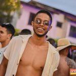 Pool Party com Fabinho Tá Goxtoso abre o Conac 2019 213