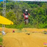 Disputa forte no Motocross em Camacã 2019 45