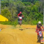 Disputa forte no Motocross em Camacã 2019 46