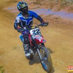 Disputa forte no Motocross em Camacã 2019 47