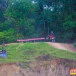 Disputa forte no Motocross em Camacã 2019 48