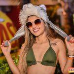 Pool Party com Fabinho Tá Goxtoso abre o Conac 2019 218