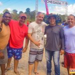 Disputa forte no Motocross em Camacã 2019 50