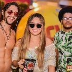 Pool Party com Fabinho Tá Goxtoso abre o Conac 2019 219