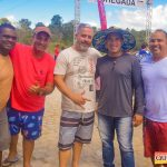 Disputa forte no Motocross em Camacã 2019 51