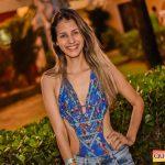 Pool Party com Fabinho Tá Goxtoso abre o Conac 2019 221