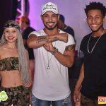 Show épico de Papazoni marca a Festa da Espuma 2019 77