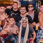 Pool Party com Fabinho Tá Goxtoso abre o Conac 2019 223