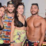 Show épico de Papazoni marca a Festa da Espuma 2019 75