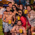 Pool Party com Fabinho Tá Goxtoso abre o Conac 2019 225