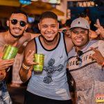 Pool Party com Fabinho Tá Goxtoso abre o Conac 2019 228