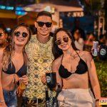 Pool Party com Fabinho Tá Goxtoso abre o Conac 2019 230