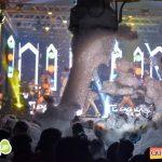 Show épico de Papazoni marca a Festa da Espuma 2019 70
