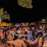Pool Party com Fabinho Tá Goxtoso abre o Conac 2019 232