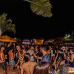 Pool Party com Fabinho Tá Goxtoso abre o Conac 2019 233