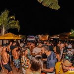 Pool Party com Fabinho Tá Goxtoso abre o Conac 2019 234