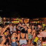 Pool Party com Fabinho Tá Goxtoso abre o Conac 2019 235